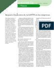 2.2 Impacto Financiero de la LOTT en las empresas.pdf