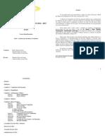 ATLETISMO - REGRAS_OFICIAIS_2014-2015.pdf