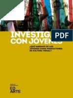 Investigar_con_jóvenes_Edarte.pdf
