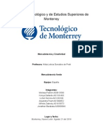 MercadotecniaVerde (1).pdf
