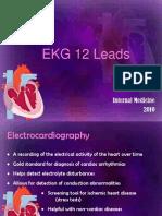 ekg12leads-110828133953-phpapp02