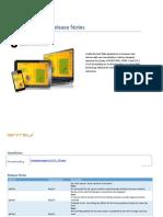 IgniteUI_Release_Notes_14.1.20141.2031_EN.pdf