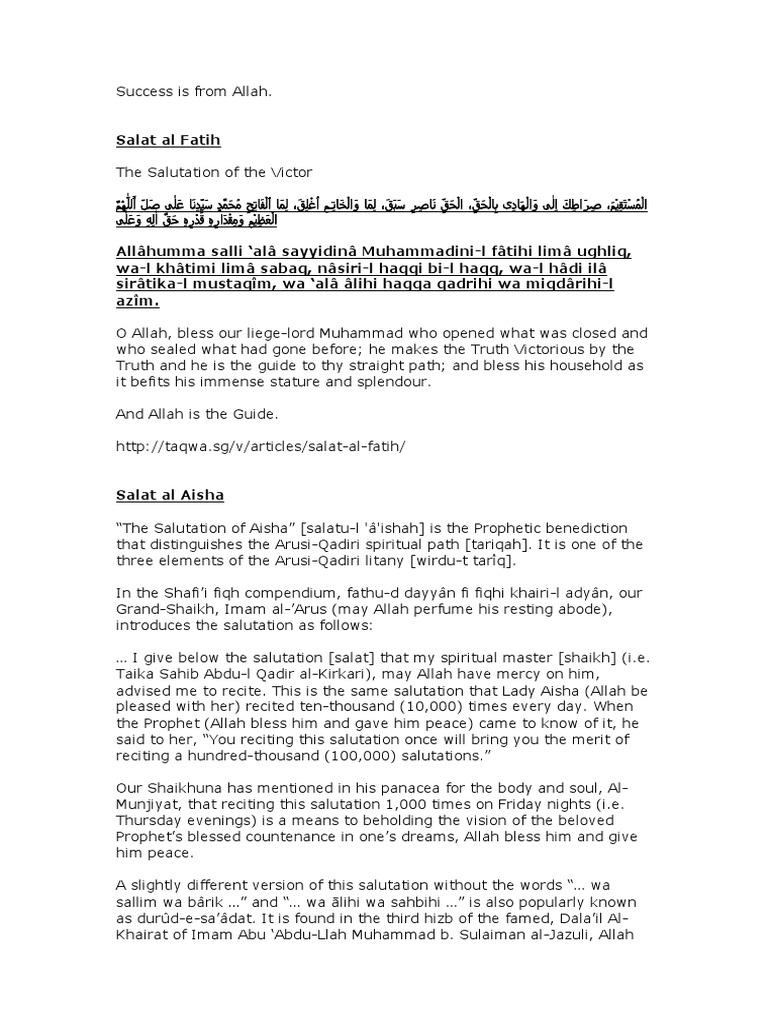 Wird Al Imam An Nawawi Pdf