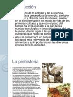 Breve historia de la gastronomía.pdf