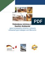 1 Estadares Minimos de Gestión Ambiental  Mercurio.pdf