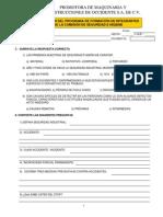 2.1_Examen_CSH-_SR.11[1].docx