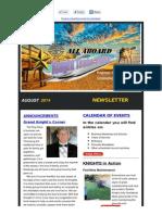 aug2014newsletter
