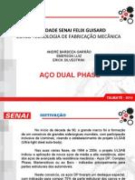 Aço Dual Phase.pdf