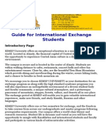 Guide_exchanges_2014.doc