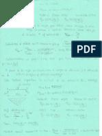 6-27-2014_01.pdf