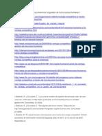 paginas marcia.docx