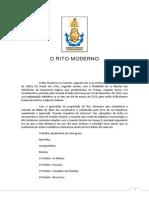 O RITO  MODERNO.pdf