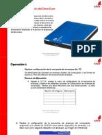 TAREA 15.pdf