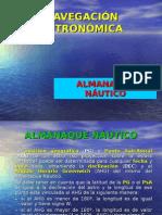 ALMANAQUE-NAUTICO-EXPLICACION-DEL-USO.pdf
