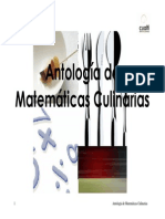 antologadematemticasculinarias-131102184348-phpapp02.pdf