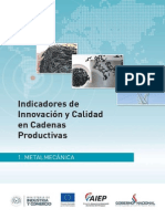 1_Metalmecanica.pdf