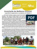 Boletim_Candeeiro_RN_2paginas_MDS_Eleições.pdf
