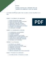 5º ED. PRIMARIA.doc