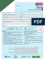 pf2n3.pdf