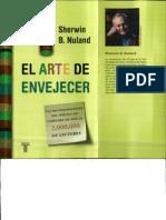 EL ARTE DE ENVEJECER.pdf