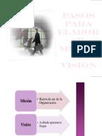 pasosparaelaborarmisinyvisin.pdf