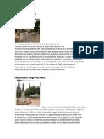 Parques de Cúcuta.docx