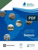 1PrincipalGestionIntegralAguasUrbanasESP.pdf
