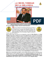 proceres-argentinos.pdf