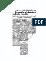 Antonio García Trevijano. Gestiones para lograr la distención en Coordinación Democrática.pdf