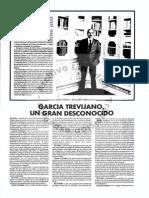 Antonio García Trevijano. Un gran desconocido.pdf