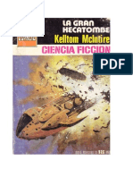 LCDE531 - Kelltom McIntire - La Gran Hecatombe.pdf