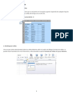 Proteger celdas con fórmulas.pdf