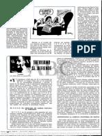 ABC. Blanco y Negro - 30.10.1976 - pagina 022.pdf