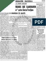 Los guineanos que elaboraron un dossier contra García-Trevijano.pdf