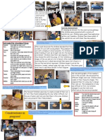 Construction Pathway - A3 Presentation PDF