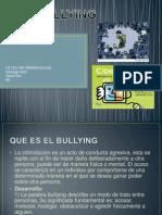 PRÁCTICA # 3,EL BULLYING Y EL CIBER BULLYING.pptx