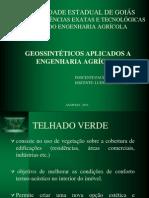 apresentação telhado verde.pdf