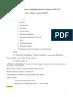 Acta Congreso Estatutos FEUCT 21 de agosto (1).docx