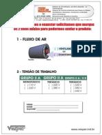 Definindo_PE.pdf