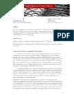 English 106 Syllabus Fall 2014 REVISED