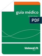 Rede_Personal_2014.pdf