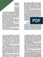 Karl Kautsky, Parlamentarismus und Demokratie II