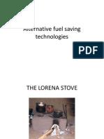Alternative+fuel+saving+technologies