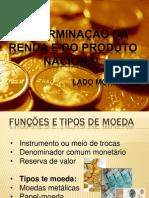Moeda - economia.pptx