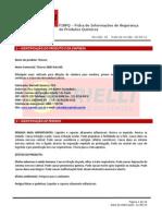 Thinner Natrielli 8800.pdf