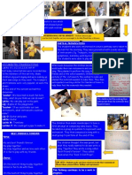 Music Pathway A3 PDF