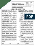 14-101   Terminos y condiciones.pdf