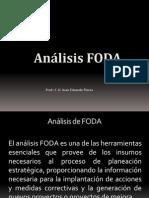 analisis-foda-1226249164533413-9.ppt