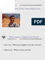 greatdepression (2)