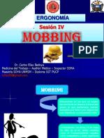 MOBBING.pdf
